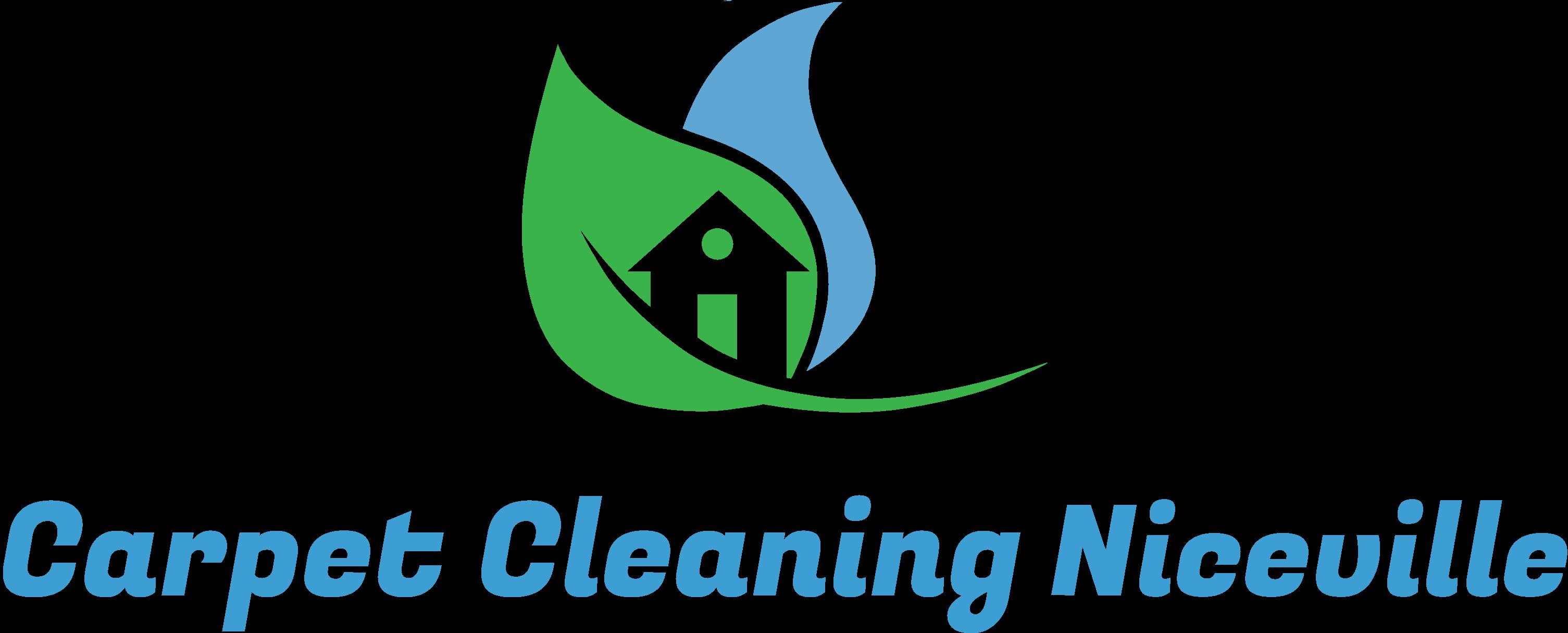 Carpet Cleaning Niceville Logo